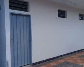 Departamento en Fernando de la Mora